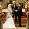 Brenna-Wedding-2014-362