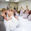 Brenna-Wedding-2014-218