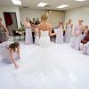 Brenna-Wedding-2014-233