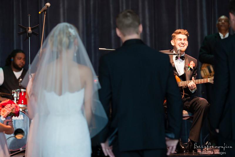 Brenna-Wedding-2014-459