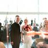 Brenna-Wedding-2014-460