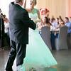 Brenna-Wedding-2014-452