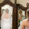 Brenna-Wedding-2014-308