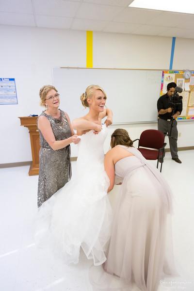 Brenna-Wedding-2014-219