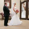 Brenna-Wedding-2014-321