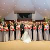 Brenna-Wedding-2014-401