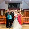 Brenna-Wedding-2014-398