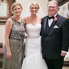 Brenna-Wedding-2014-289