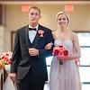 Brenna-Wedding-2014-331