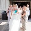 Brenna-Wedding-2014-256