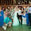 Brenna-Wedding-2014-504