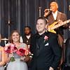 Brenna-Wedding-2014-448