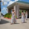 Brenna-Wedding-2014-128