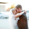 Brenna-Wedding-2014-474