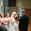 Brenna-Wedding-2014-363
