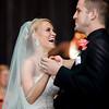 Brenna-Wedding-2014-437