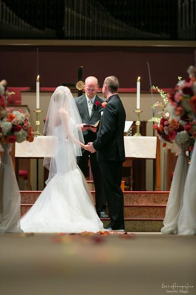 Brenna-Wedding-2014-373