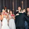 Brenna-Wedding-2014-457