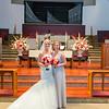 Brenna-Wedding-2014-406