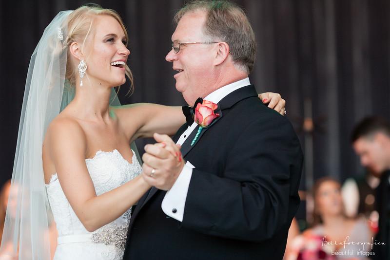 Brenna-Wedding-2014-446