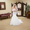 Brenna-Wedding-2014-273