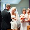 Brenna-Wedding-2014-366