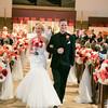 Brenna-Wedding-2014-384