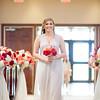 Brenna-Wedding-2014-335