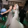 Brenna-Wedding-2014-549