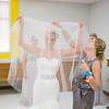 Brenna-Wedding-2014-243