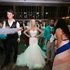 Brenna-Wedding-2014-597