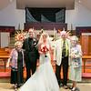Brenna-Wedding-2014-390