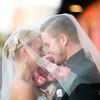 Brenna-Wedding-2014-465