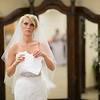 Brenna-Wedding-2014-275
