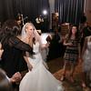 Brenna-Wedding-2014-568