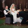 Brenna-Wedding-2014-513