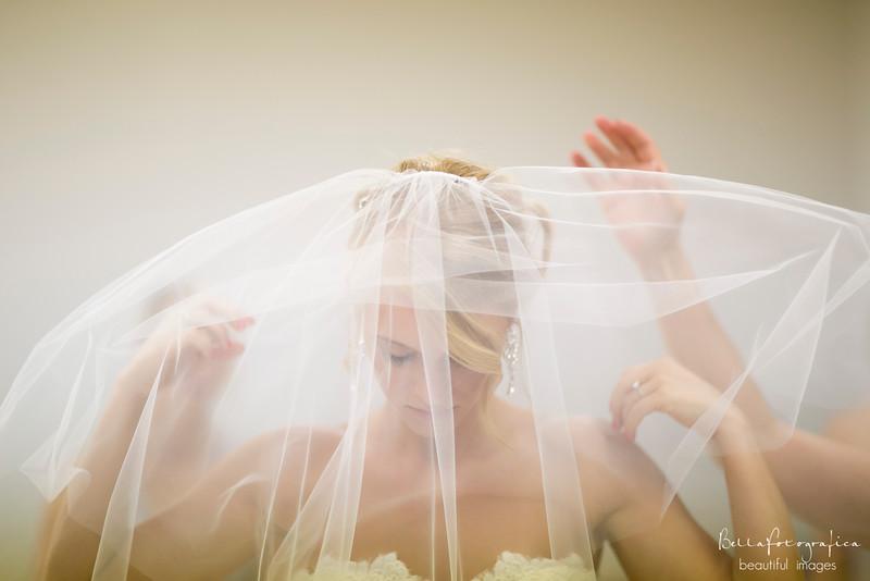 Brenna-Wedding-2014-244