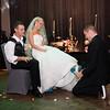 Brenna-Wedding-2014-514