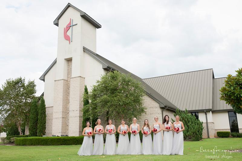 Brenna-Wedding-2014-151