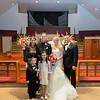 Brenna-Wedding-2014-399