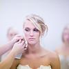 Brenna-Wedding-2014-242