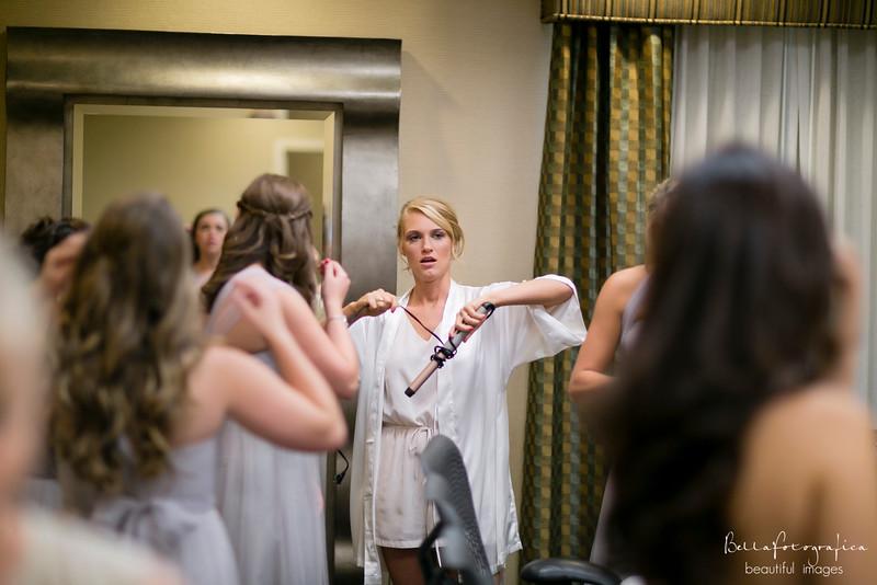 Brenna-Wedding-2014-116