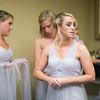 Brenna-Wedding-2014-112