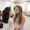 Brenna-Wedding-2014-307