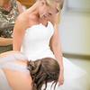 Brenna-Wedding-2014-223