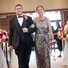 Brenna-Wedding-2014-320
