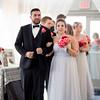 Brenna-Wedding-2014-432