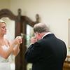 Brenna-Wedding-2014-285