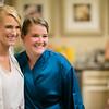 Brenna-Wedding-2014-107