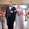 Brenna-Wedding-2014-325